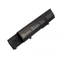 eReplacements 312-0998-ER rechargeable battery