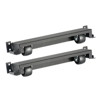 Panduit RCSTR rack accessory