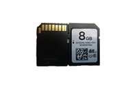 Lenovo 4X70F28592 8GB SD memory card
