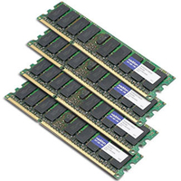 Add-On Computer Peripherals (ACP) 16GB DRAM 16GB DRAM memory module