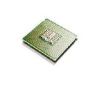 Lenovo E5-2620 v3 2.4GHz 15MB L3 processor
