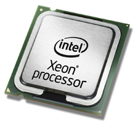 HP Intel Xeon E5-1620 V3 3.5GHz 10MB L3 processor