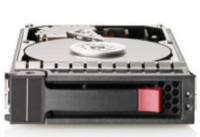 HP J3K72AV 1000GB Serial ATA hard disk drive