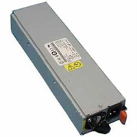 Lenovo 450W Gold Hot Swap SPU 450W power supply unit