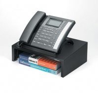 Fellowes Designer Suites telephone rest