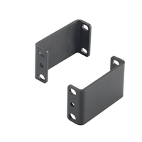Panduit RSB1B rack accessory