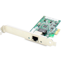 Add-On Computer Peripherals (ACP) 39Y6066-AO Internal Ethernet 1000Mbit/s networking card