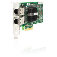 Add-On Computer Peripherals (ACP) 412648-B21-AO Internal Ethernet 1000Mbit/s networking card