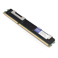 Add-On Computer Peripherals (ACP) 4GB DDR3-1066 4GB DDR3 1066MHz ECC memory module