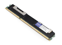 Add-On Computer Peripherals (ACP) 4GB DDR3 1333MHz 4GB DDR3 1333MHz ECC memory module