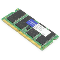 Add-On Computer Peripherals (ACP) 2GB DDR3-1600 2GB DDR3 1600MHz memory module