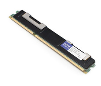 Add-On Computer Peripherals (ACP) 4GB DDR3-1600MHz 8GB DDR3 1600MHz ECC memory module