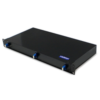 Add-On Computer Peripherals (ACP) ADD-OADM-1DWDM rack accessory