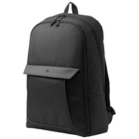 HP 17.3-inch Prelude Backpack (12 pack)
