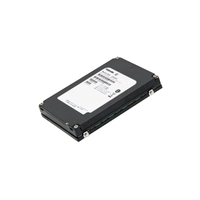 "DELL 120GB SATA 120GB 2.5"" Serial ATA III"