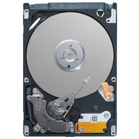 DELL 400-AFNR 4000GB Serial ATA III hard disk drive