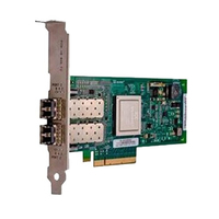 DELL 406-BBEV Internal Fiber networking card