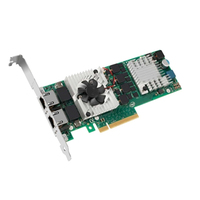 DELL 540-BBDU Internal Ethernet 10000Mbit/s networking card