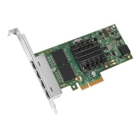 DELL 540-BBDV Internal Ethernet 1000Mbit/s networking card