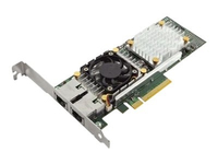 DELL 540-BBGU Internal Ethernet 10000Mbit/s networking card