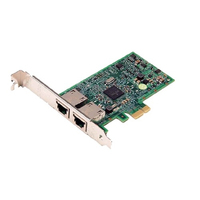 DELL 540-BBGW Internal Ethernet 1000Mbit/s networking card