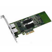 DELL 540-BBGZ Internal Ethernet 1000Mbit/s networking card