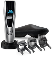 Philips HAIRCLIPPER Series 9000 Tondeuse HC9490/15