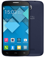 Alcatel POP C7 C7 Dual SIM 4GB Black