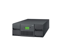 IBM TS3200 Internal LTO tape drive