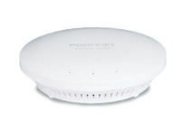 Fortinet FORTIAP 321C Power over Ethernet (PoE) White WLAN access point