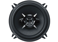 Sony XS-FB1330 Round 3-way 240W car speaker