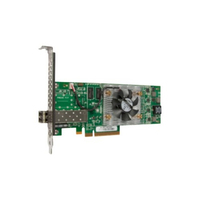 DELL 406-BBBG Intern Fiber netwerkkaart & -adapter