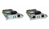 Cisco NIM-2FXO= FXO voice network module