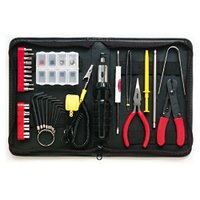 Belkin Tool Kit 36pcs