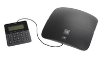 Cisco Unified IP Conference Phone 8831 Daisy Chain Kit LCD Black IP phone