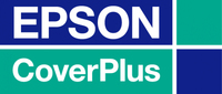Epson CP04RTBSH599 extension de garantie et support