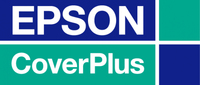 Epson CP05RTBSH599 extension de garantie et support