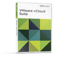 VMware CL6-STD-G-SSS-C software license/upgrade
