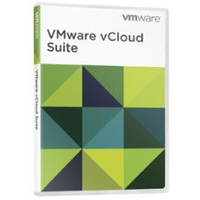 VMware VCS6-STD-C software license/upgrade