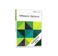 VMware VS6-ESP-KIT-3G-SSS-A warranty & support extension