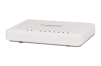 Fortinet FortiAP-24D White WLAN access point