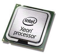 Intel Xeon ® ® Processor D-1520 (6M Cache, 2.20 GHz) 2.2GHz 6MB L3 processor