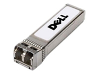 DELL 407-BBOU 10000Mbit/s SFP+ 850nm network transceiver module
