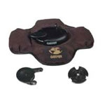 Garmin 010-10352-00 Brown handheld device accessory