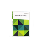 VMware VCS6-FND-3G-SSS-A warranty & support extension