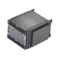 Panduit CNLTD52A2 rack accessory