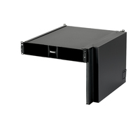 Panduit DIRBB2007S21W rack accessory
