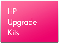 Hewlett Packard Enterprise ML110 Gen9 Mini SAS P440/P840 Cable Kit