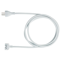 Apple MK122SM/A 1.8m Blanc multiprise