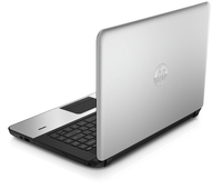 HP 340 G2 Base Model Notebook PC